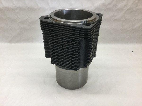 Deutz Zylinderlaufbuchse 100mm Intrac, DX, 07er Serie, 06er Serie, FL912